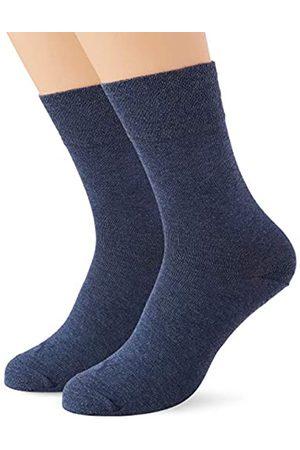 PUMA Mens Men's Classic Piquee (2 Pack) Socks