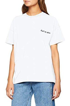 Gestuz Damen Leora Tee AO18 T-Shirt