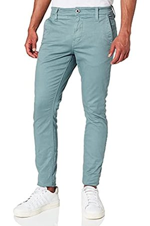 G-Star Herren Skinny Chino Pants