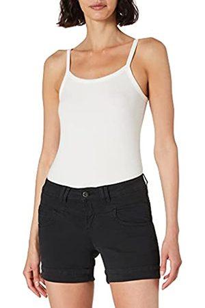 Inside Damen @SBE06 Jeans-Shorts