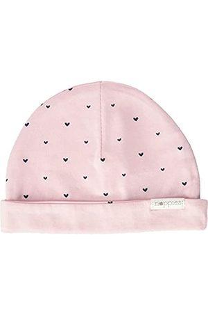 Noppies Baby Mädchen G Hat Rev New York Beanie Mütze