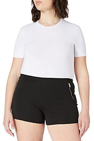 Inside Damen @SSHP15 Shorts
