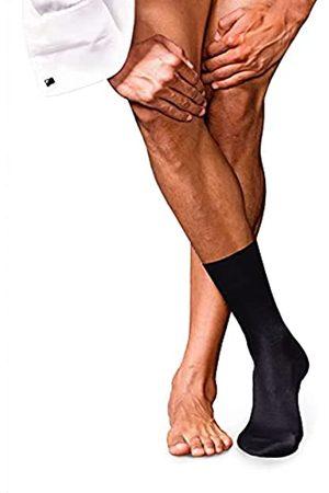 Falke Herren No. 15 Finest Supima Cotton M SO Socken