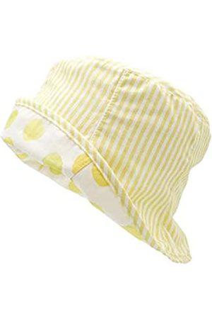 maximo Mädchen Stoffhut Hut