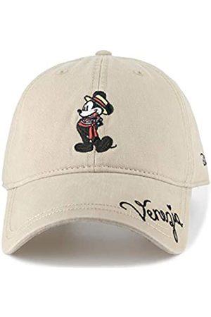 Essencial Caps Herren Topolino Baseballkappe