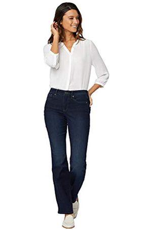 NYDJ Damen Barbara Bootcut Jeans - - 36