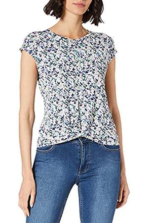 Street one Damen 316271 T-Shirt