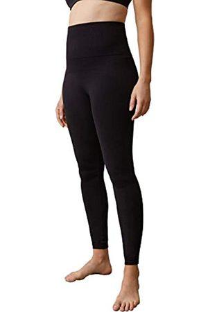 Boob Damen Sports Leggings Postnatale Shaping Hose kompressionsleggings (Small/Medium)