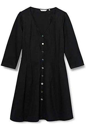 Naf-naf Damen Lamilano R1 Kleid