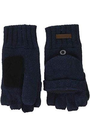 Barts Jungen Haakon Bumgloves Boys Handschuhe