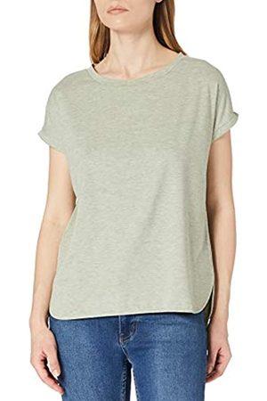 Ichi Damen IHREBEL SS6 T-Shirt