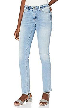 Cross Jeans Damen Anya P 489-084 Slim Jeans