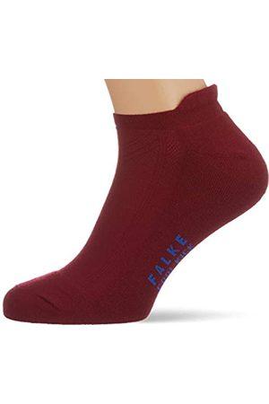 Falke Unisex Cool Kick Sneaker U Sn Sneakersocken