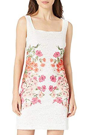 Desigual Womens Vest_Sandra Casual Dress