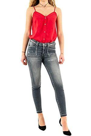 Le Temps des Cerises Damen POWERC Jeans