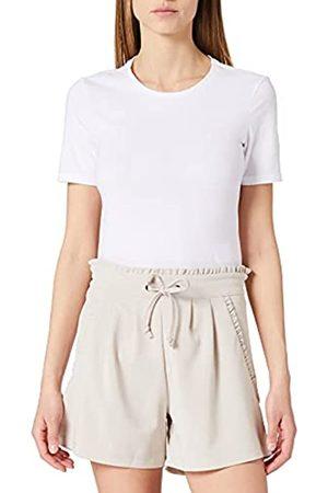 JDY Damen NEW Catia JRS NOOS Shorts