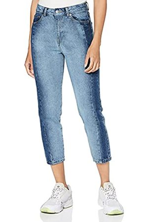 Dr Denim Damen Pepper Straight Jeans