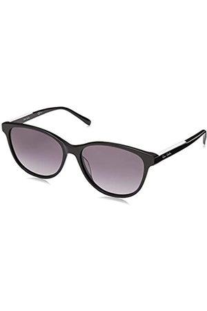 Pierre Cardin Damen P.C. 8468/S Sonnenbrille