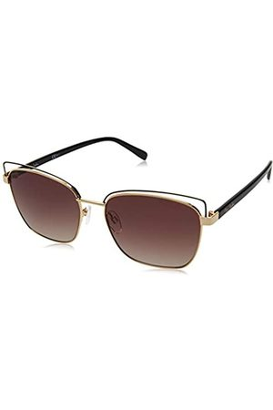 Pierre Cardin Damen P.C. 8855/S Sonnenbrille