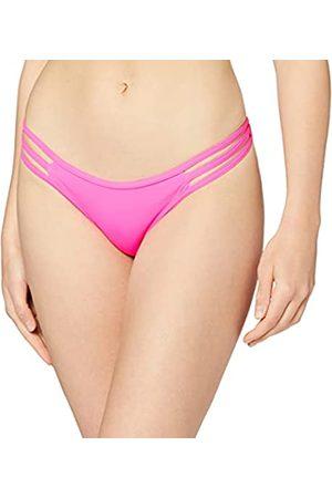 IRIS & LILLY Amazon-Marke: Damen Bikinihöschen, S