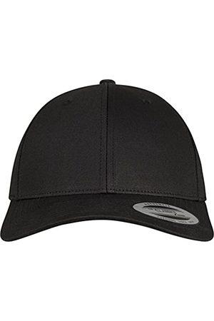 Flexfit Curved Bandana Tie Snapback Cap Unisex Kappe für Damen und Herren