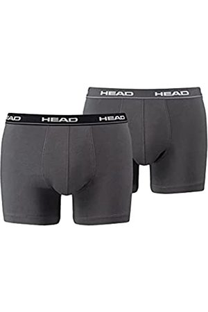 Head Herren Basic Boxers Boxer-Shorts, / /
