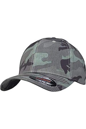 Flexfit Uni Stripe Cap