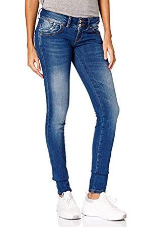 LTB Damen Molly Jeans