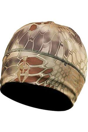 Kryptek Herren KISKA Beanie Mütze