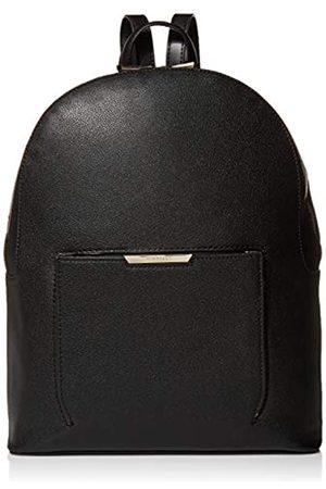 Fiorelli Damen Keira Backpack Rucksack