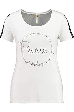 Key Largo Damen French Round T-Shirt
