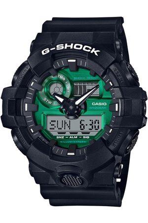 Casio Uhren - Uhren - G-Shock - GA-700MG-1AER
