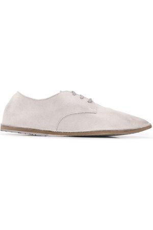 Marsèll Klassische Derby-Schuhe