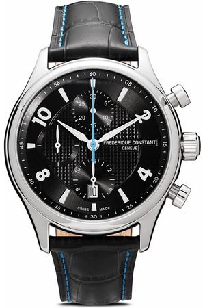 Frederique Constant Runabout RHS Automatic' Chronograph, 42mm