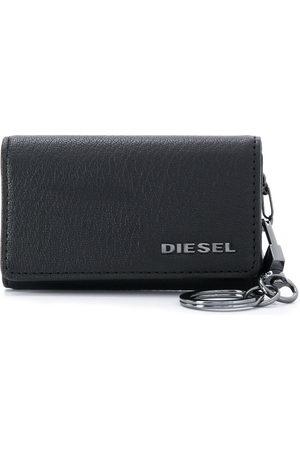 Diesel Keycase II' Kartenetui