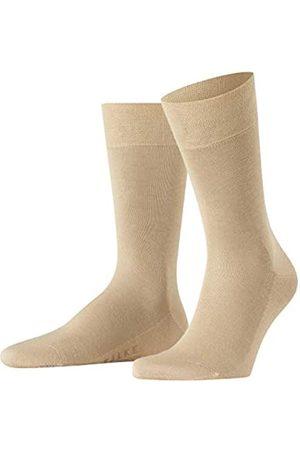 Falke Herren Sensitive Intercontinental M SO Socken