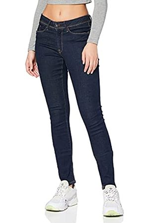 Ichi Damen Erin IZARO Jeans