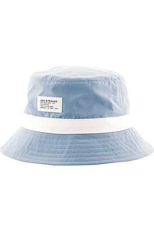 Levi's Men's Seasonal Bucket Hat Schlapphut