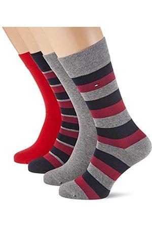 Tommy Hilfiger Herren 482002001-39-42 Socken