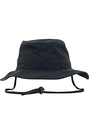Flexfit Angler Hat Anglerhut