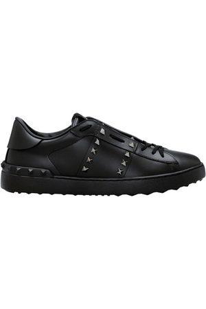 VALENTINO Herren Sneakers - Garavani - Sneakers Open