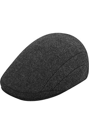 Kangol Herren Wool 507 Schirmmütze