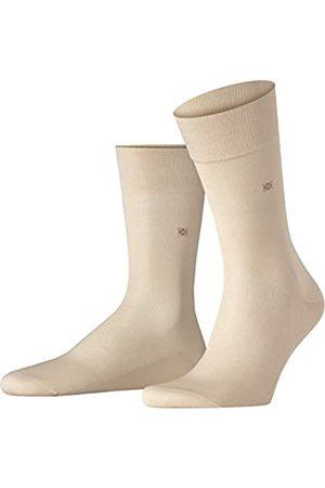 Burlington Herren Cardiff M SO Socken