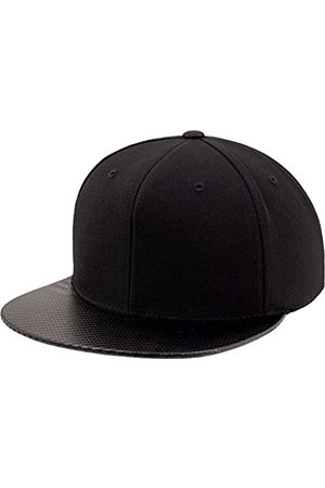 Flexfit Uni Snapback Mütze