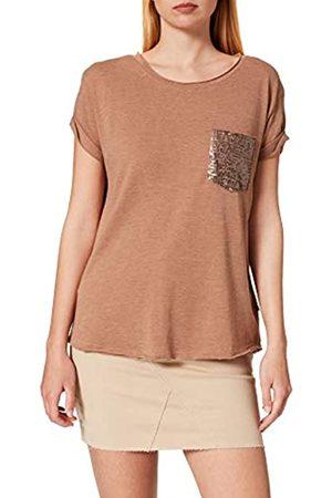 LTB Damen Fawopo T-Shirt