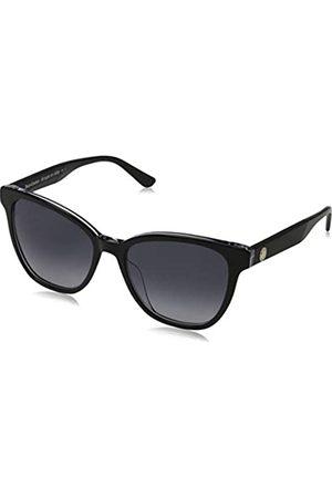Juicy Couture Damen Ju 603/S Sonnenbrille