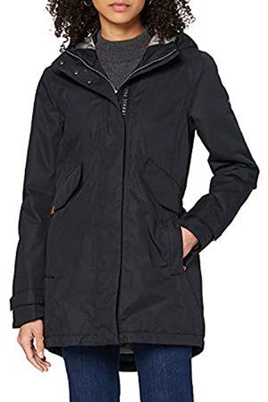 Camel Active Womenswear Damen 310634440843 Jacke