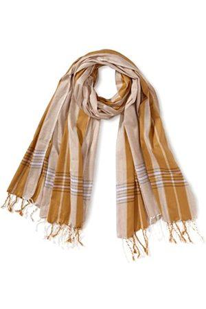 Kikoyland Unisex - Erwachsene Schal, SK231