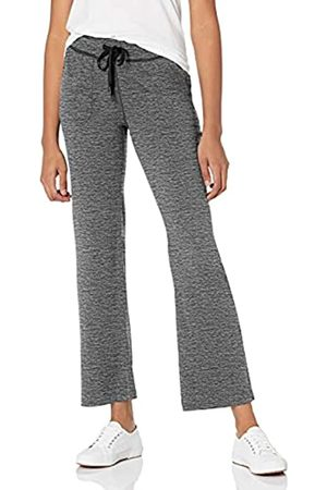 Amazon Brushed Tech Stretch athletic-pants