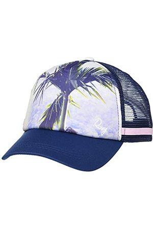 Roxy Damen Dig This Trucker Hat Mütze